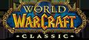 Аддоны, гайды, новости по WoW Classic