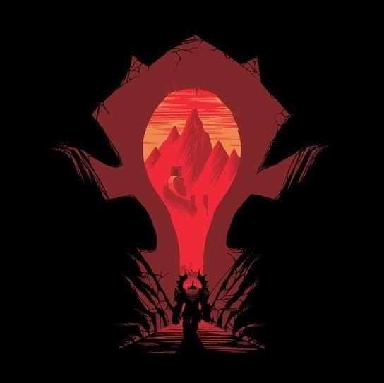 Квесты амулет дракона заговоры амулет